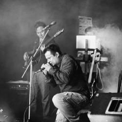 Xanta: El abismo, más de 20 años de amor por el rock