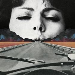 Los collages surrealistas de Sammy Slabbinck