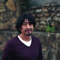 Esteban Corzo