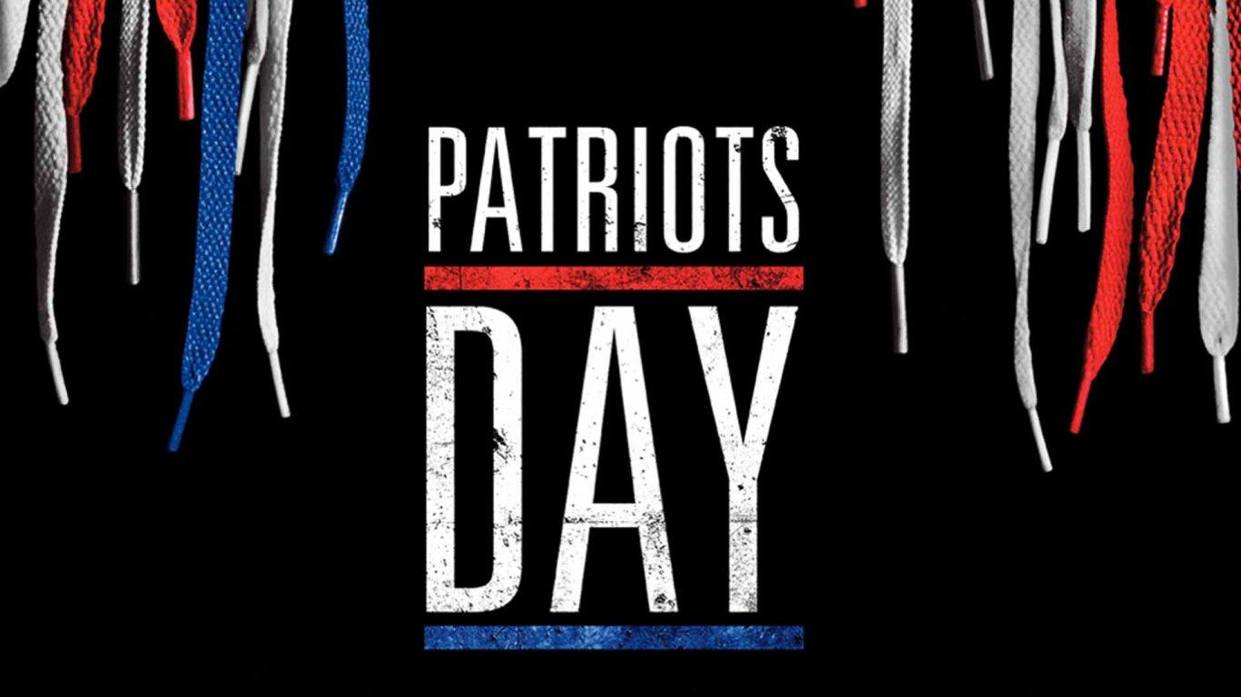 Día del atentado (Reseña)