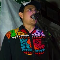 Circuito Indio (Semana 3 - Oaxaca)