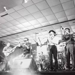 La Chávez Special Band